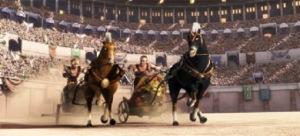 gladiatori-di-roma-3d-L-RDYF_6