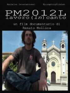 pm2012l-lavoro-incanto-la-recensione-L-AD5q7U