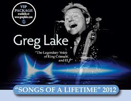 songs-of-a-lifetime-il-tour-italiano-di-greg--L-3BpusN