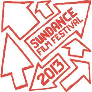 sundance-film-festival-2013-L-_qCwTw