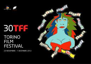 torino-film-festival-2012-L-hq86zz