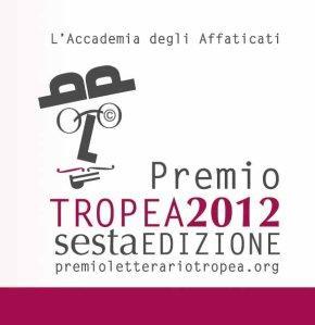 tropeafestival-leggere-scrivere-i-edizione-L-GRcfWB