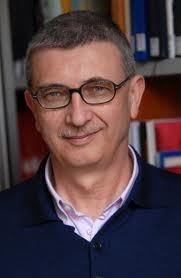 Gilberto Floriani