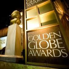 golden-globes-awards-2013-le-nomination-L-hj0ujR