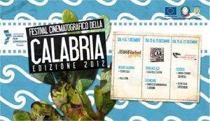 reggio-calabria-film-fest-2012-L-Blkfmj