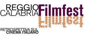 reggio-calabria-film-fest-2012-L-k8VbBb