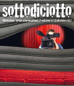 sottodiciotto-filmfestival-2012-L-9Ueljt