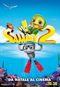 sottodiciotto-filmfestival-2012-L-hI6XDk