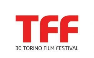 torino-film-festival-2012-vince-shell-di-scot-L-Joa4Dx