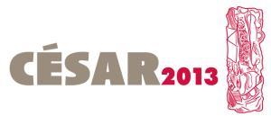 cesar-2013-le-candidature-L-zivMBF