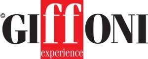 giffoni-sao-paulo-film-festival-i-edizione-L-9O16bF
