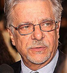 Giancarlo Giannini (da Wikipedia)
