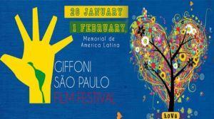 giffoni-sao-paulo-film-festival-i-edizione-L-X7u1V3