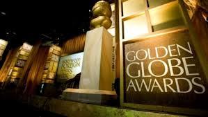 golden-globes-awards-2013-L-bsRBRJ