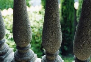 il-giardino-di-mia-madre-fotografie-di-claudi-L-hGYJ71