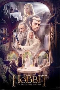 lo-hobbit-un-viaggio-inaspettato-3d-L-ZunMvc