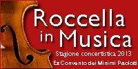 roccella-in-musica-stagione-concertistica-201-L-cForQC