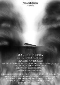 roma-teatro-antigone-va-in-scena-mare-di-piet-L-OtgpjM