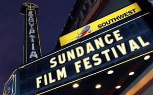 sundance-film-festival-2013-i-vincitori-L-e1x_NY