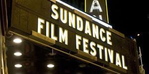 sundance-film-festival-2013-i-vincitori-L-RmOrDl