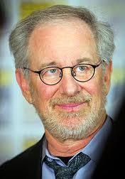 Steven Spielberg (Wikipedia)