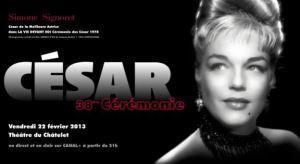 cesar-2013-trionfa-amour-di-michael-haneke-L-_cdYWZ
