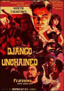 django-unchained-L-ApKU2K
