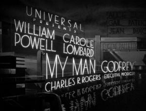 l-impareggiabile-godfrey-my-man-godfrey-1936-L-l6_M1g