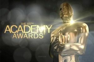 oscar-2013-argo-miglior-film-ang-lee-miglior--L-iPWGPN