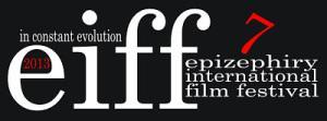 premio-epizephiry-actorcalabria-2013-L-66hSDr
