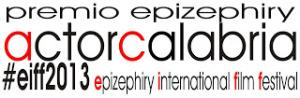 premio-epizephiry-actorcalabria-2013-L-gwWDOV