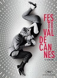 66mo-festival-di-cannes-la-locandina-ufficial-L-kHlS7o