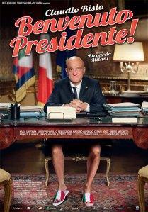 benvenuto-presidente-L-o7Ljlx