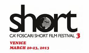 ca-foscari-short-film-festival-2013-i-vincito-L-g7RmjR