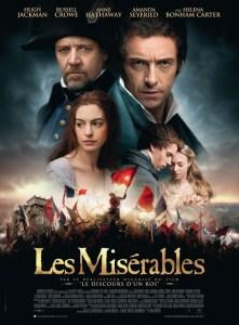 les-miserables-L-QFm0KA