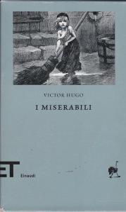 les-miserables-L-Ve2988