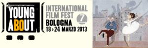 youngabout-international-film-festival-vii-ed-L-Vl1c_X
