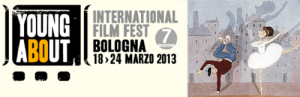 youngabout-international-film-festival-vii-ed-L-Vl1c_X