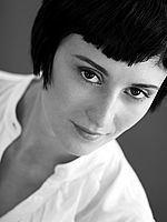 Giorgia Farina (radiocinema.it)