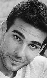 Edoardo Leo (My Movies)