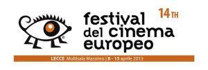 festival-del-cinema-europeo-2013-i-vincitori-L-YA6eto