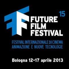 future-film-festival-2013-L-ow8xp9