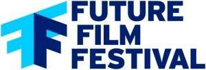 future-film-festival-2013-platinum-grand-priz-L-AYs1ch
