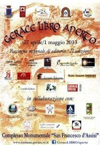gerace-libro-aperto-ii-edizione-L-34ukfk