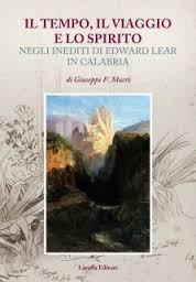 gerace-libro-aperto-ii-edizione-L-H3OWZd
