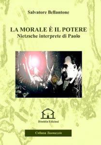 gerace-libro-aperto-ii-edizione-L-pGvW12