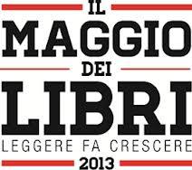 il-maggio-dei-libri-2013-L-arnA7s