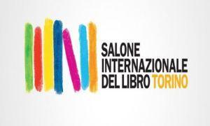 il-maggio-dei-libri-2013-L-hWIz2H