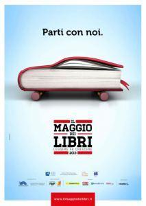 il-maggio-dei-libri-2013-L-mY9yJl