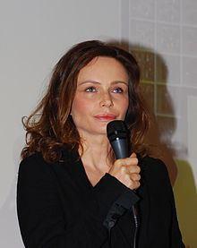 Francesca Neri (Wikipedia)